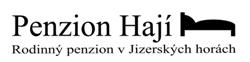 Penzion Hají